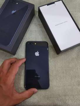 iPhone 8 plus for sale in good condition