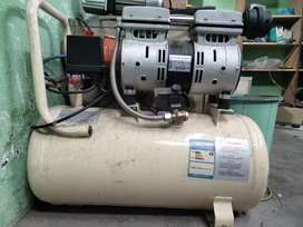 OCA machine is available for sale