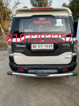 Very good condition 2014 model