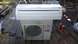 LG 260 low watt 1/2 pk