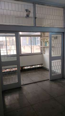 2 BHK Apartment flat for rent in Mayur Vihar Phase 1