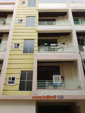 2bhk flat for sale gandhi path west vaishali nahar jaipur