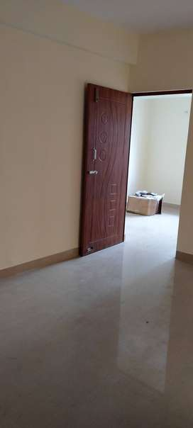 A very nice two Bhk flat