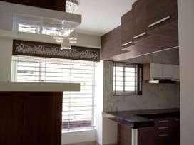 Most Amazing Villa at Your budget at Royal Casa Saravanamapatty