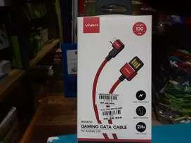 GNS.USB VIVAN BWM100 MICRO
