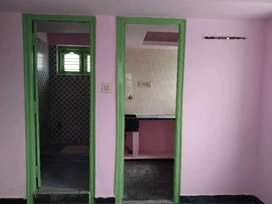 1bhk/1rk for rent / lease near top in town hypermarket nagondanahalli