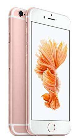 Excelent Condtion Iphone 6s -16 gb 11900,6s-64 gb 16500,Year end offer