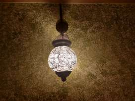 Multiple Lamp shades, led tubelights, bulbs etc. On Sale very cheap
