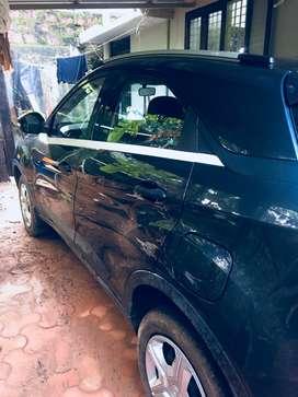 Tata nexon xm diesel for sale