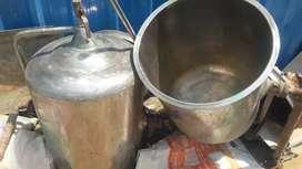 Kitchen Seema Porwal
