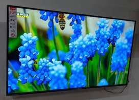 LIVE WATCHING ALL CHANNELS WITH IPTV 46 INCH SMART LED TV