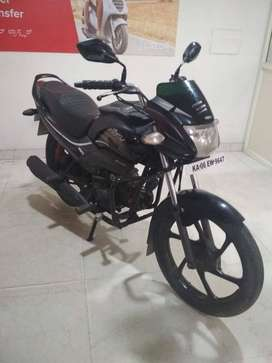 Good Condition Hero Honda Passion Pro with Warranty |  9647 Bangalore