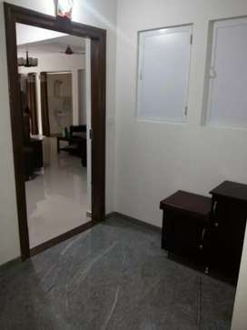 Mannagudda 2 Bhk furnished flat for sale 56 lks