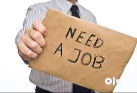 Free Job in Airtel 4g Sitting Job Location Mohali Hurry Limited Seats 0