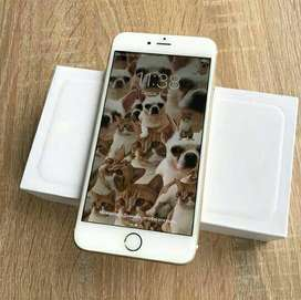 Heavy Discount On Costly Models iPhone And Other Models Available on C
