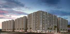 Dream Home in Virar West
