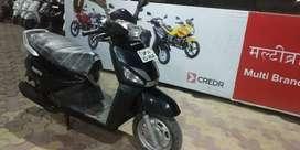 Good Condition Mahindra Gusto Std with Warranty |  3516 Delhi NCR