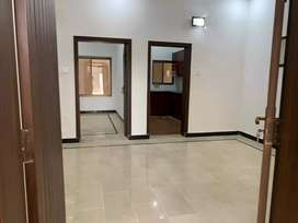 Flat availible for sale in sumungli hieght on 3rd floor