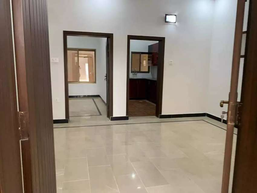 Flat availible for sale in sumungli hieght on 3rd floor 0