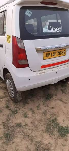 Very new condition car 5 tyre new and new condition