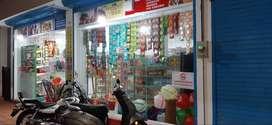 Super Market Shop/Items for sale