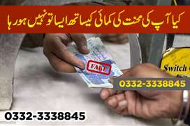 cash counting machine price pakistan,billing machine,security locker