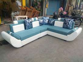 Brand new sofa available wholsale price