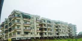 2bhk flat at namkum