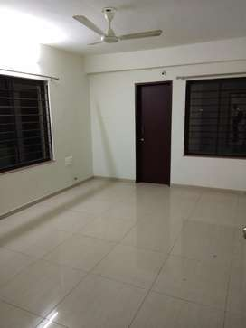 Nice 2 Bhk flat near Hospital Chowk,Railway Junction