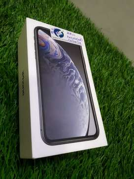 Awesome Condition IPhone XR