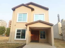 6 Marla House For Rent In Bahria Homes Sector E Bahria Town Lahore