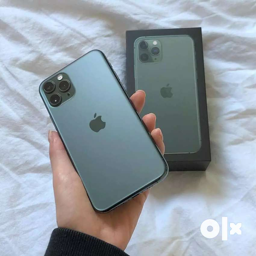 Spicy deals on iphones 0