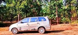 Car Rent per km Non AC 15 /Ac 17 outstation drive