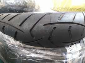 Premium Tyres For Sale