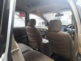 Kredit Xenia Taxi Online dibantu sampai jadi Buktikan dp 10jt