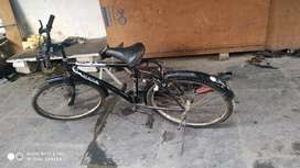 Bycycle good condition