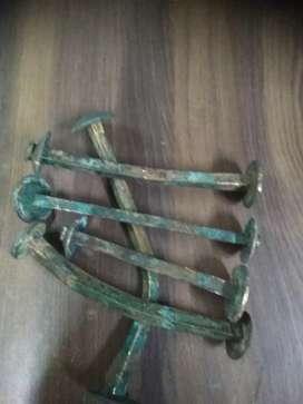 Copper Thara.(Chempu Thara)