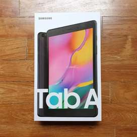 Samsung Tab A (T295) 8.0 inch PTA approved official warranty