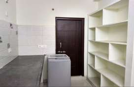 2 BHK Fully Furnished Flat for rent(64253)