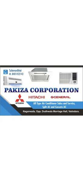 Very Good Offers available on Airconditioner Flat rate Only 24999 Rs.