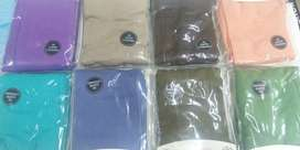BRANDED JEGGINGS AND LEGGINGS AVAILABLE FOR SALE