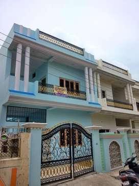 Newly contructed duplex in Pushpak nagar Adhartal near dhani ki kutiya