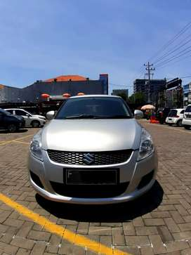 Swift GL 2014 Manual (DP 27JT)