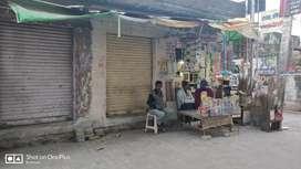 3 shops on sale