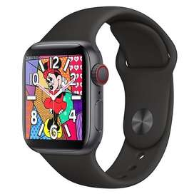 Smartwatch x71.54