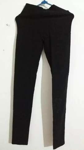 Celana wanita/ legging wanita/ legging import