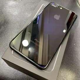 Iphone 7 plus iphone 7 plus 128gb