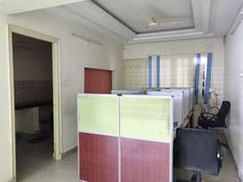 3bhk flat for rent at madhapur just beside to main road