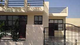 HOUSE FOR RENTED BY SEC-12 SONIPAT