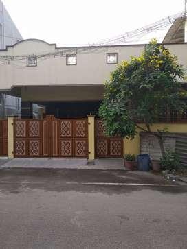 Office room rent ground floor avinashi road behind saravbhvn hotel